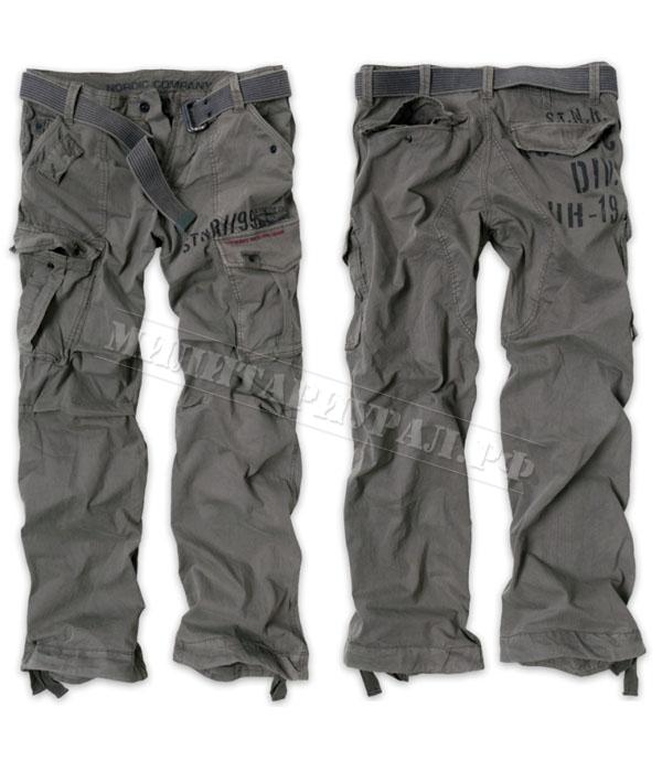 Магазин милитари брюки с доставкой