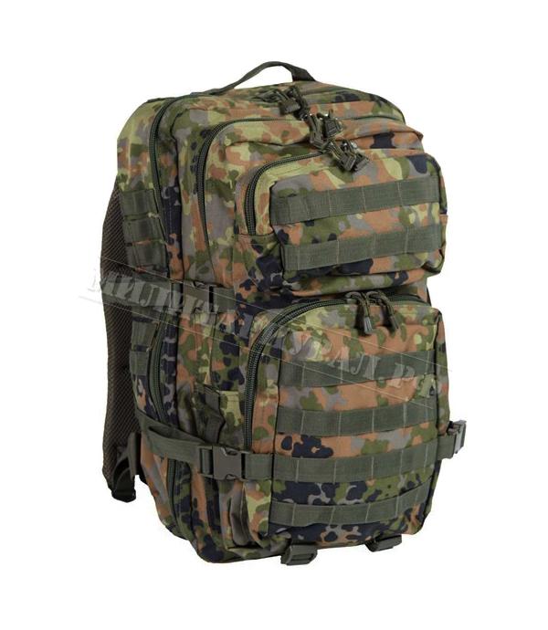 Сумки, strong рюкзаки/strong, мешки, подсумки. купить походный рюкзак.