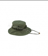 Панама ROTHCO Ultra Force Vintage Vietnam Boonie Hat Olive Drab