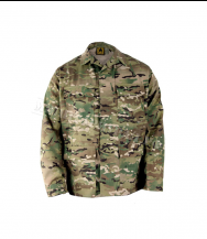 Куртка PROPPER BDU Shirt Multicam