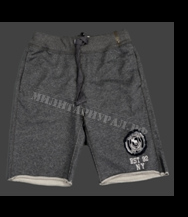 Шорты Sport Abercrombie and Fitch М 21214
